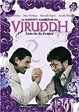 Viruddh - Liebe für die Ewigkeit