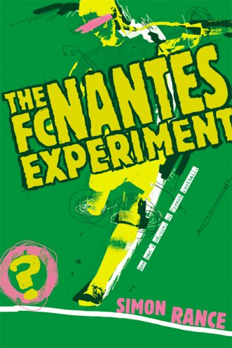The FC Nantes Experiment: One Man