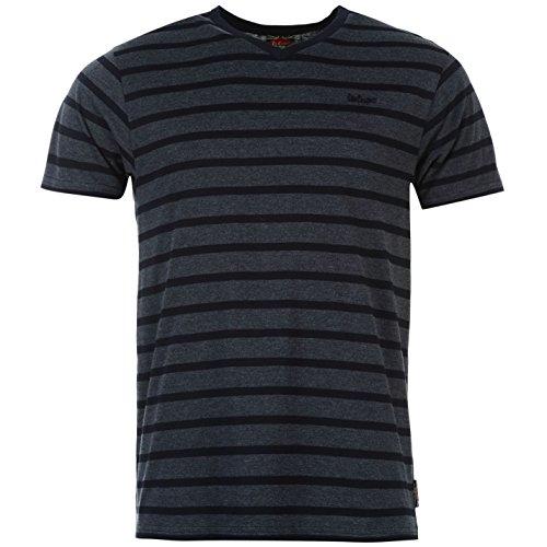 lee-cooper-camiseta-para-hombre-azul-medium