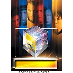 �F������ GALAXY BOX [DVD]