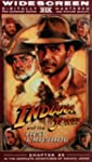 Indiana Jones and the Last Crusade (W...