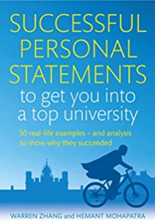 Finance and accounting personal statement Accounting and finance     essay about my childhood memories   CBA PL Aaaaeroincus Inspiring Resume Samples The Ultimate Guide Livecareer With Beauteous Choose And Terrific Personal Statement Resume Examples Also Rutgers