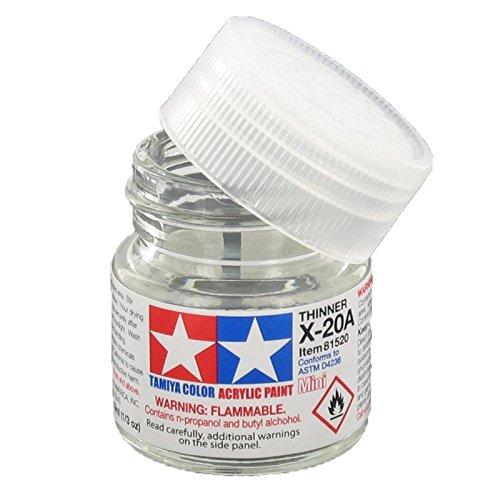 tamiya-diluente-acrilico-10-ml-xf-20a-thinner