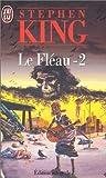 echange, troc Stephen King - Le Fléau, tome 2