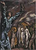 El Greco (National Gallery Company, London) (1857099389) by Davies, David