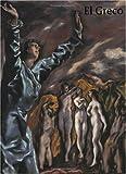 El Greco (National Gallery Company, London) (1857099389) by Davies, David