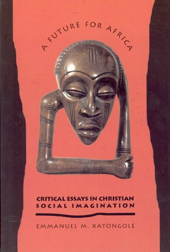 essays in critical theology Download and read essays in critical theology essays in critical theology preparing the books to read every day is enjoyable for many people however, there are.