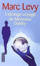 L' étrange voyage de monsieur Daldry