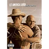 David Cross - Let America Laugh ~ David Cross