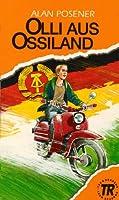 Teen Readers - German: Olli Aus Ossiland