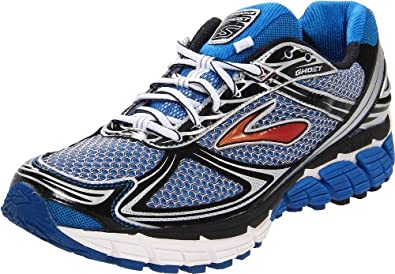 54a174e4abf83 Brooks Men's Ghost 5 Running Shoes