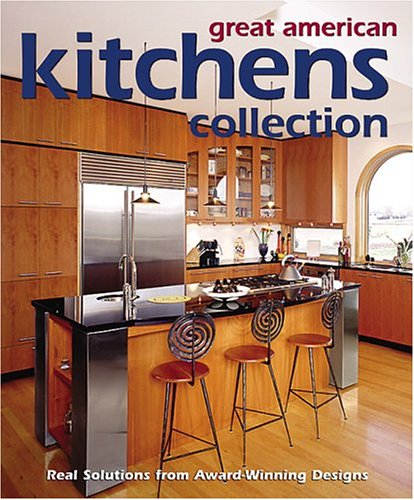 great-american-kitchens-collection-real-solutions-from-award-winning-designs-ideal-designs