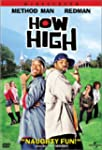How High (Widescreen)