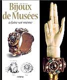 Bijoux de musées