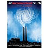 An Inconvenient Truthby DVD