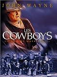 echange, troc Les Cowboys