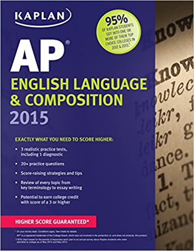 ap language and composition essays 2011 This is the ap exam scoring formula for the entire test: mulitple-choice questions and the synthesis, rhetorical and argumentative essays click on pdf file to open: ap exam language and composition scoring sheet 2011 apr 21 comments off on ap test tips and reminders.