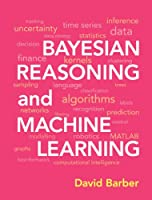 Bayesian Reasoning and Machine Learning ebook download