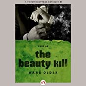 The Beauty Kill | Marc Olden