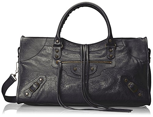 balenciaga-womens-classic-part-time-black