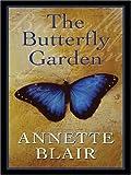 The Buttefly Garden