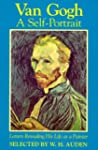 Van Gogh A Self-Portrait: Letters Rev...