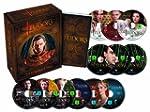 Die Tudors - die komplette Serie [13...