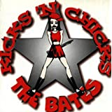 "Kicks'n'chicksvon ""The Bates"""