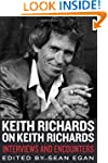 Keith Richards on Keith Richards: Int...