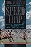 img - for Speed Trap book / textbook / text book