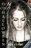 13 on Halloween (The Shadow Series #1)