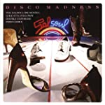 Disco Madness (Remastered & Expanded...