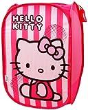 Acquista Hello Kitty 18416 - Pop Up Box, 34 x 52 x 34 cm