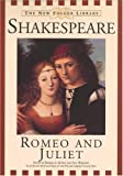 Romeo and Juliet (New Folger Library Shakespeare)
