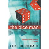 "The Dice Manvon ""Luke Rhinehart"""