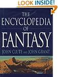 The Encyclopedia of Fantasy