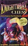 Knightmare-Chess-Set-2