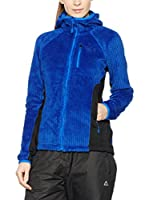 Mountain Hardwear Chaqueta Monkey (Azul)