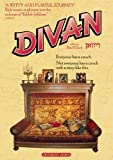 Cover art for  Divan