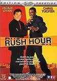 echange, troc Rush Hour