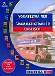 Vokabel- und Grammatiktrainer Englisc...