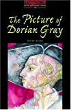 The picture of Dorian Grey- Oscar Wilde