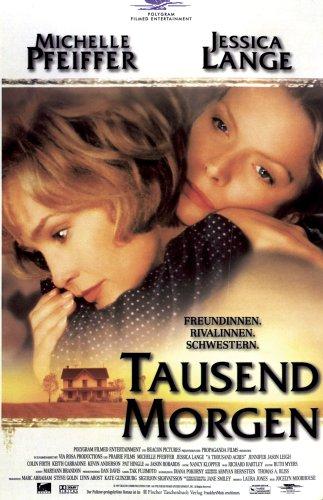 Tausend Morgen [VHS]