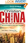 Christian China and the Light of the...