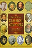 Classical Composers: An Illustrated History (1858334144) by Peter Gammond