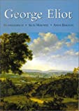 Image of George Eliot: Middlemarch - Silas Marner - Amos Barton