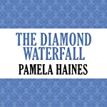 The Diamond Waterfall | Pamela Haines