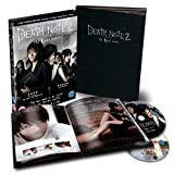 Death Note 2 - The Last Name (2 Disc Limited Edition) [2006] [DVD]by Erika Toda