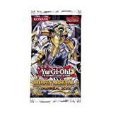 Yu-Gi-Oh Hidden Arsenal 6 Omega XYZ Booster Cards - One (1) Pack