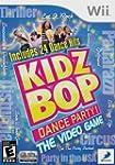 Kidzbop Dance Party - Xbox 360 Standa...